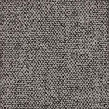 Stoff: Titanum / Reflection  Farge: Light Grey 013  Prisgruppe B Komposisjon: 100% polyester Rengjøring: 30º Martindale: 80 000