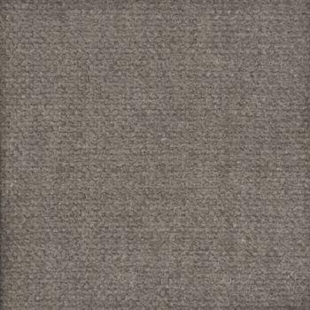 Stoff: Titanium / Reflection  Farge: Seashell 018  Prisgruppe B Komposisjon: 100% polyester Rengjøring: 30º Martindale: 80 000