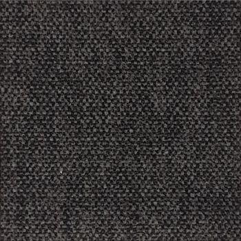 Stoff: Titanum / Reflection  Farge: Stone 030  Prisgruppe B Komposisjon: 100% polyester Rengjøring: 30º Martindale: 80 000
