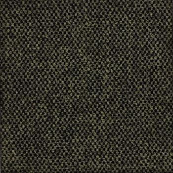 Stoff: Titanum / Reflection  Farge: Green 040  Prisgruppe B Komposisjon: 100% polyester Rengjøring: 30º Martindale: 80 000