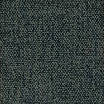 Stoff: Titanum / Reflection  Farge: White Blue 044  Prisgruppe B Komposisjon: 100% polyester Rengjøring: 30º Martindale: 80 000