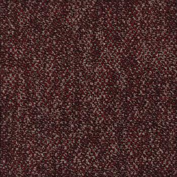 Stoff: Titanum / Reflection  Farge: Rose 058  Prisgruppe B Komposisjon: 100% polyester Rengjøring: 30º Martindale: 80 000