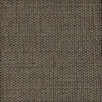 Stoff: Vera  Farge: Dark Beige 270  Prisgruppe A Komposisjon: 52% polyester, 48% acryl Rengjøring: Skumrens Martindale: 32 000