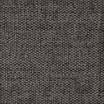 Stoff: Vera  Farge: Grey 960  Prisgruppe A Komposisjon: 52% polyester, 48% acryl Rengjøring: Skumrens Martindale: 32 000