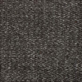 Stoff: Vestby  Farge: Dark Grey 07  Prisgruppe A Komposisjon: 100% polyester Rengjøring: 30º Martindale: 45 000