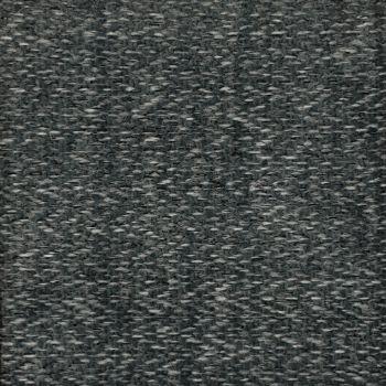 Stoff: Vestby  Farge: Petrol 144  Prisgruppe A Komposisjon: 100% polyester Rengjøring: 30º Martindale: 45 000