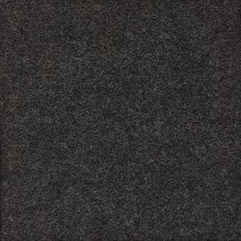 Stoff: Wooly  Farge: Antrazit 47  Prisgruppe C Komposisjon: 70% ull, 25% polyester, 5% other fibers Rengjøring: Skumrens Martindale: 90 000