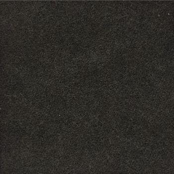 Stoff: Wooly  Farge: Bottle Green 3  Prisgruppe C Komposisjon: 70% ull, 25% polyester, 5% other fibers Rengjøring: Skumrens Martindale: 90 000