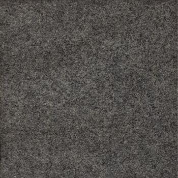 Stoff: Wooly  Farge: Light Grey 17  Prisgruppe C Komposisjon: 70% ull, 25% polyester, 5% other fibers Rengjøring: Skumrens Martindale: 90 000