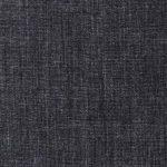 Luxury Dark Grey