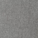 Luxury Light Grey